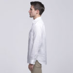 smpli-mens-white-linen-shirt-left