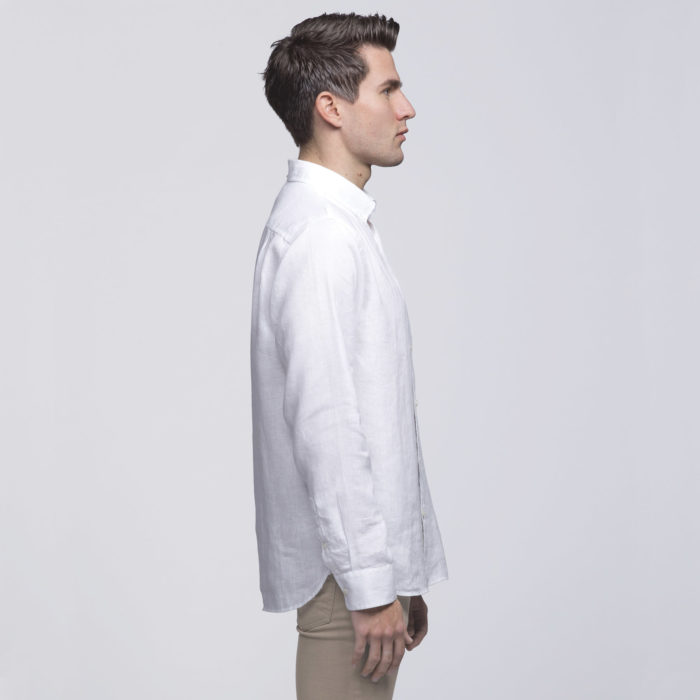 smpli-mens-white-linen-shirt-right