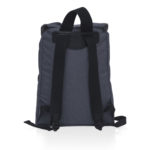 smpli-stomp-backpack-back