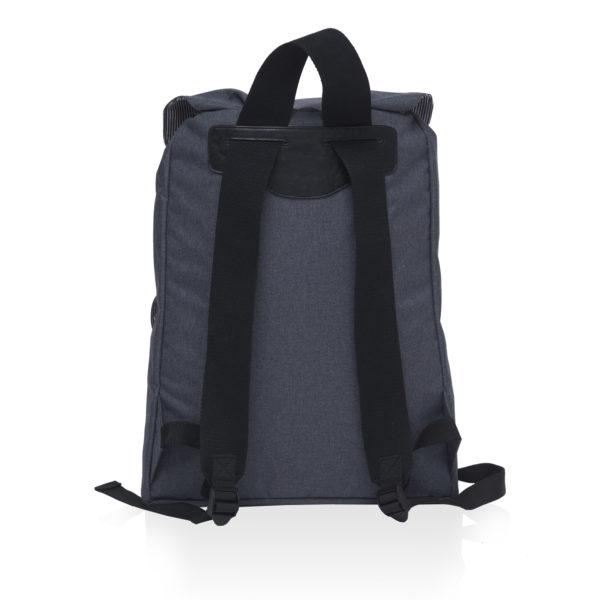 smpli-stomp-backpack-back