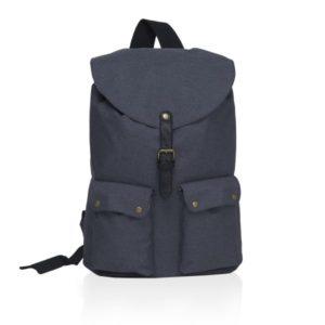 smpli-stomp-backpack-front-600x600