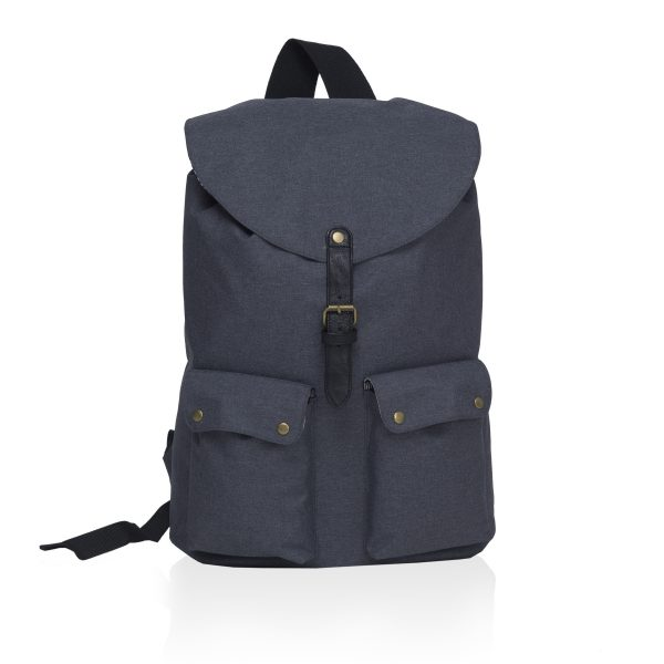 smpli-stomp-backpack-front-600×600