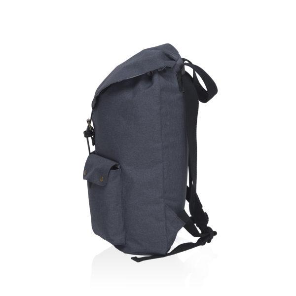 smpli-stomp-backpack-left
