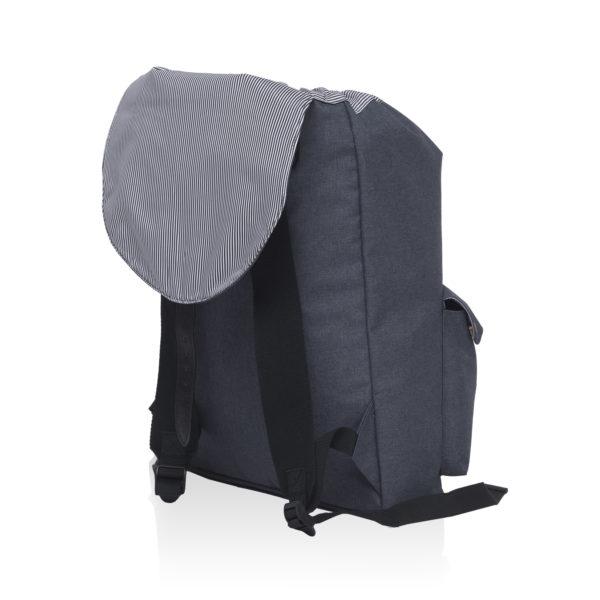 smpli-stomp-backpack-open