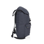 smpli-stomp-backpack-right