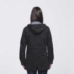 smpli-womens-black-heritage-twill-jacket-back