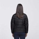 smpli-womens-black-mogul-puffa-jacket-back