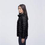 smpli-womens-black-mogul-puffa-jacket-left