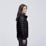 smpli-womens-black-mogul-puffa-jacket-right