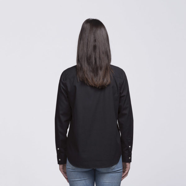 smpli-womens-black-restore-shirt-back