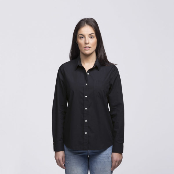 smpli-womens-black-restore-shirt-front