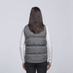 smpli-womens-grey-melange-basin-puffa-jacket-back
