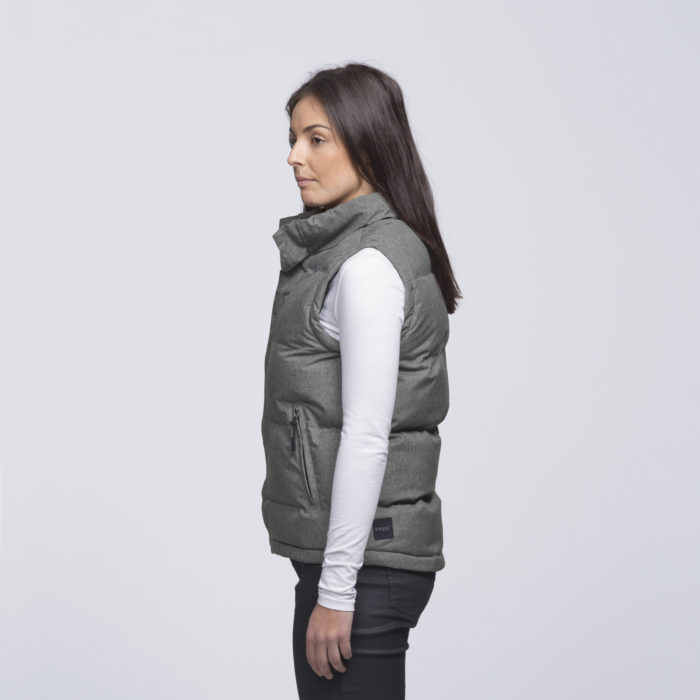 smpli-womens-grey-melange-basin-puffa-jacket-left