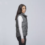 smpli-womens-grey-melange-basin-puffa-jacket-right