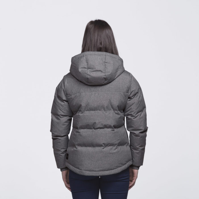 smpli-womens-grey-melange-invert-puffa-jacket-back