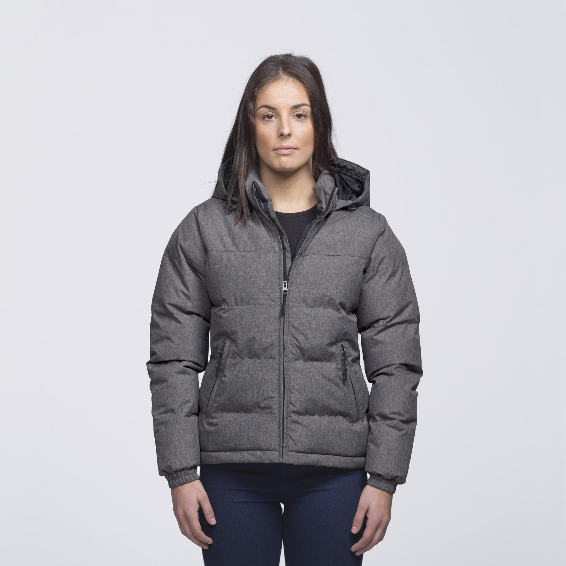 Liz Claiborne Heavyweight Water Resistant Puffer Jacket-Plus. Add To Cart. New. from $ after coupon. Free Country Hooded Water Resistant Lightweight Softshell Jacket-Plus. Add To Cart. Only at JCP. Women's Nike Gym Vintage Lightweight Jacket (10) Add To Cart. $ after coupon. was $ Excelled Leather Heavyweight Puffer Jacket. Add.