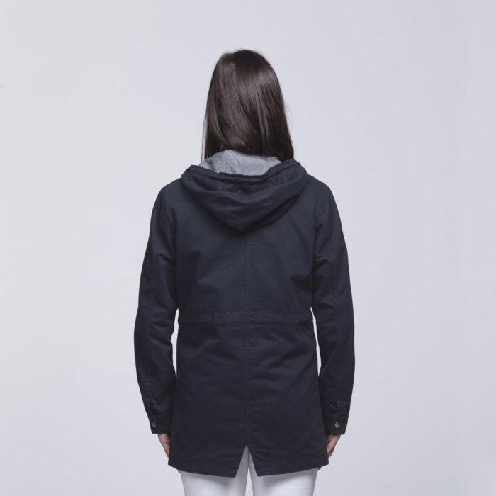 smpli-womens-navy-heritage-twill-jacket-back