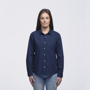 Womens Long Sleeves / Shirts