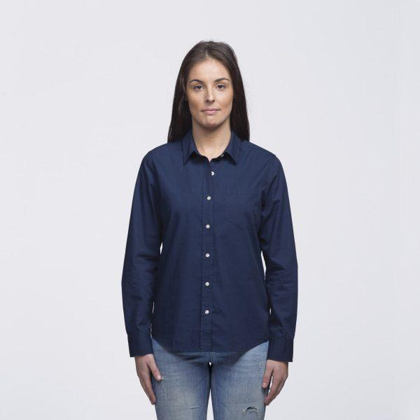 smpli-womens-navy-restore-shirt-front-600×600