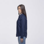 smpli-womens-navy-restore-shirt-left