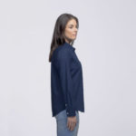 smpli-womens-navy-restore-shirt-right