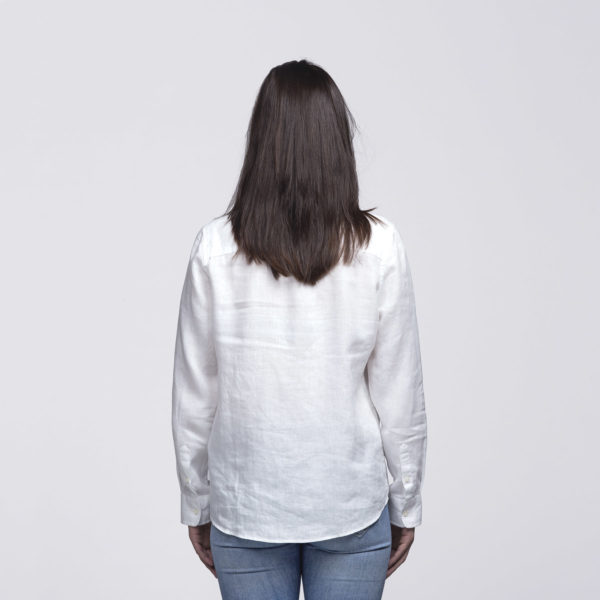 smpli-womens-white-linen-shirt-back