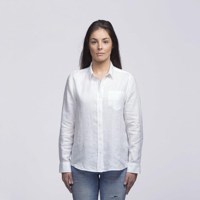 smpli-womens-white-linen-shirt-front
