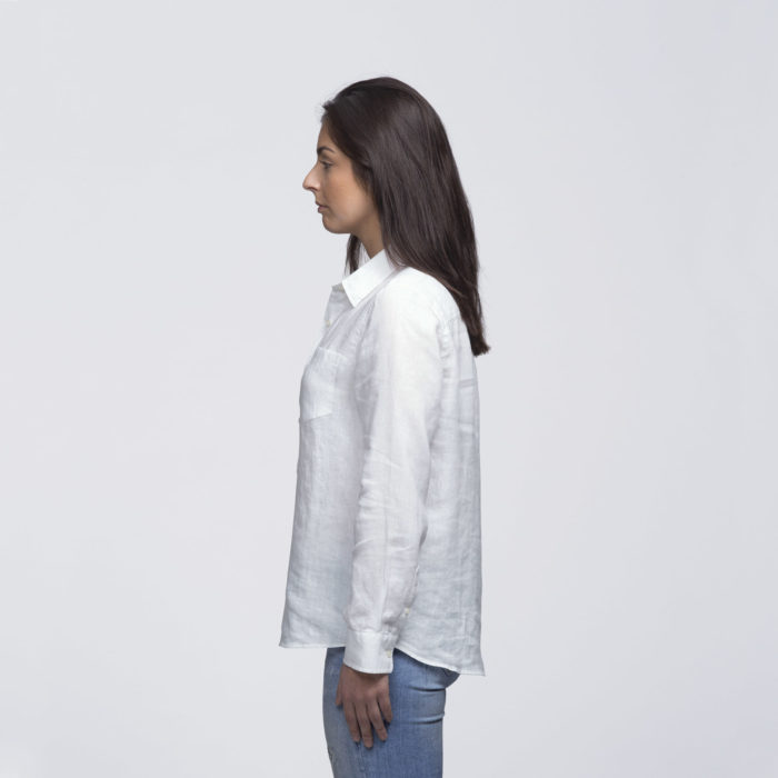 smpli-womens-white-linen-shirt-left