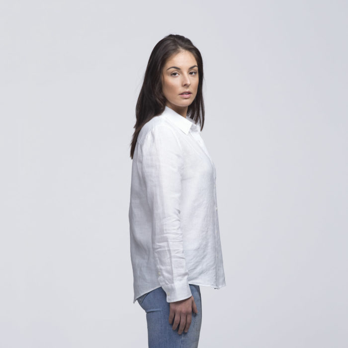 smpli-womens-white-linen-shirt-right