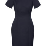 30112_SS-Shift-Dress_Navy