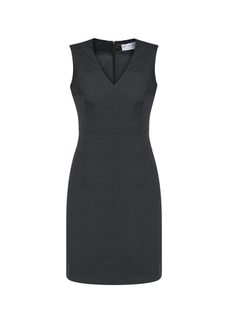 30121_Charcoal_Front