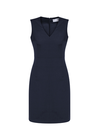 30121_Navy_Front