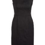 30211_Black_Sleeveless_Side_Zip_Dress