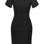 34012_SS-Shift-Dress_Black