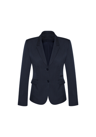 60119_Navy_Front
