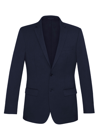 80113_Navy_front