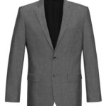 80313_Mens-Slimline-2-Button-Jacket_Grey