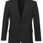84011_Charcoal_front