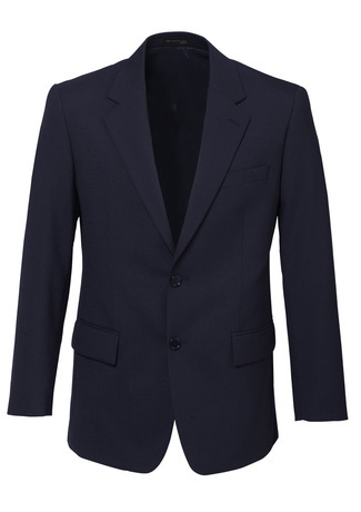 84011_Navy_front
