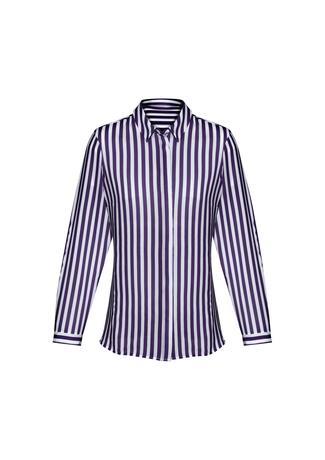 43610_PurpleReign_Front