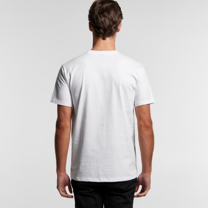 5027_classic_pocket_tee_back_1