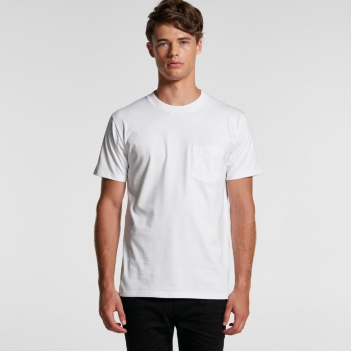 5027_classic_pocket_tee_front_1