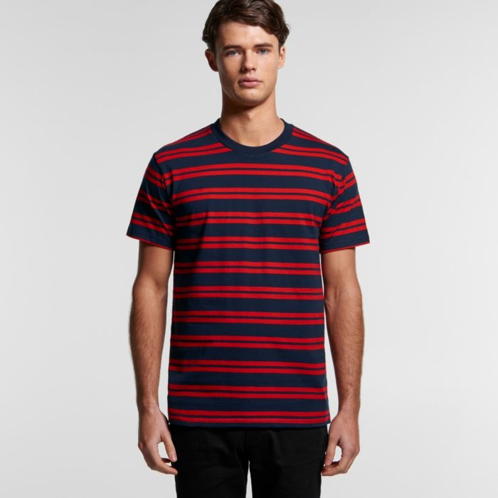 5044_classic_stripe_tee_front_1