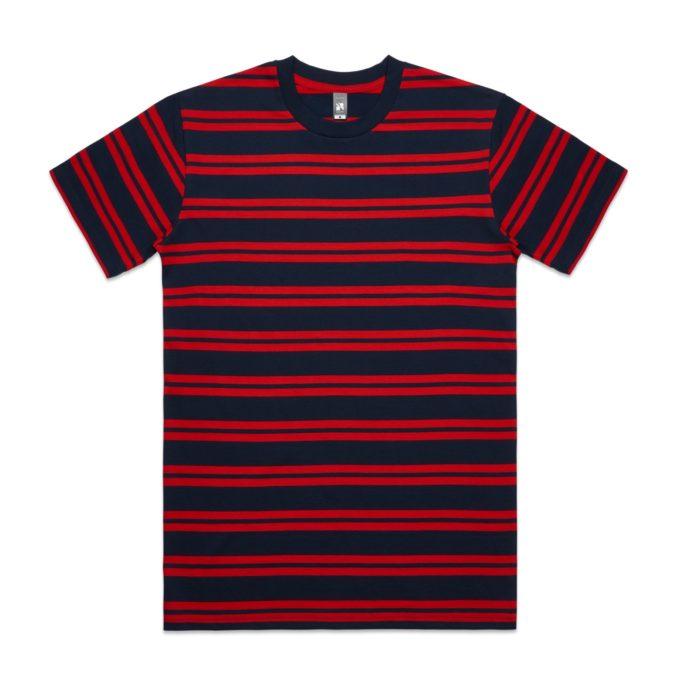 5044_classic_stripe_tee_navy_red