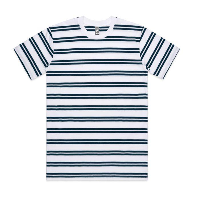 5044_classic_stripe_tee_white_navy