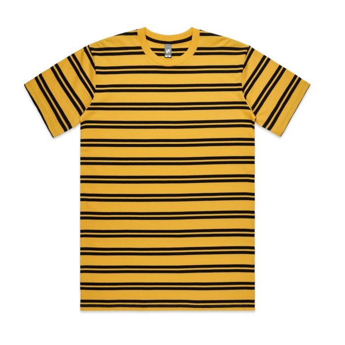5044_classic_stripe_tee_yellow_black