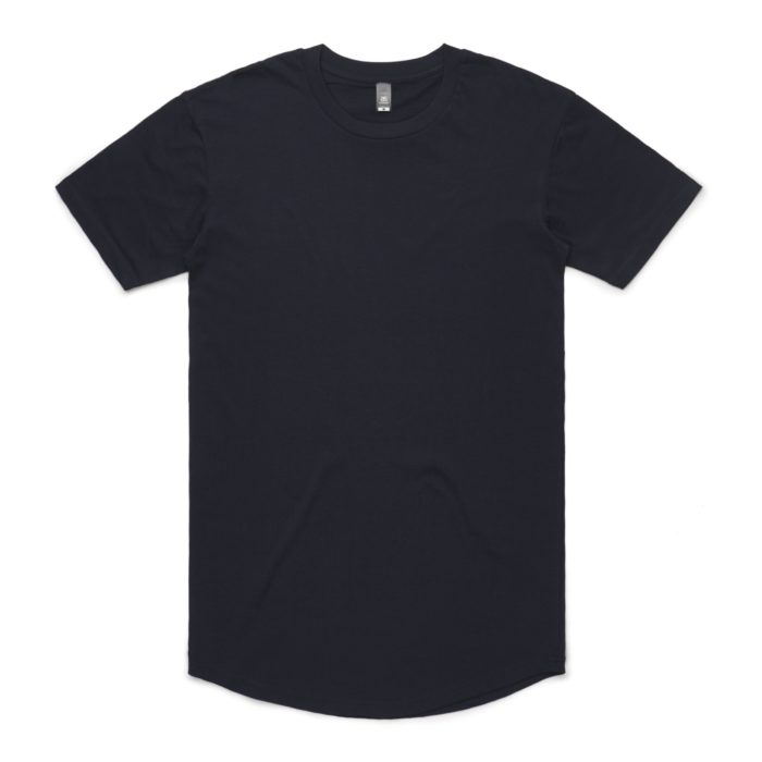 5052_state_tee_navy_2
