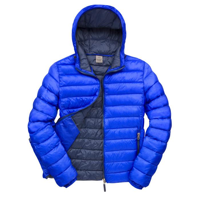 R194M_Snowbird jacket
