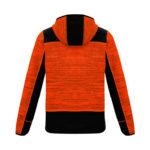 ZT360_OrangeBlack_B_E7yz3EA