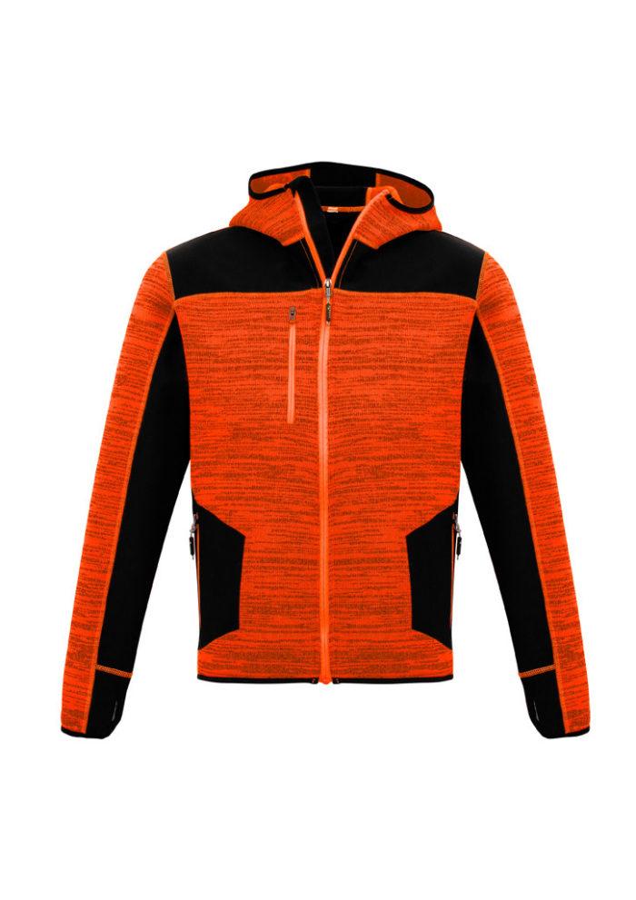 ZT360_OrangeBlack_Front